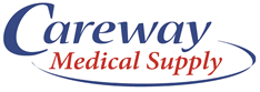 Careway Medical Supply
