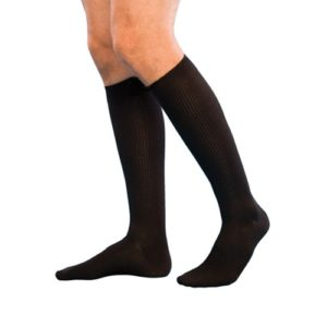 Casual Knee High Socks