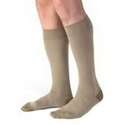 Dress Knee High Socks