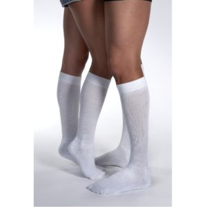 Knee High Unisex Compression Socks